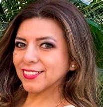 María Graciela Vargas
